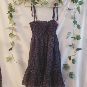 🔥 NWOT J. Crew 100% Cotton Dress. Size L🔥